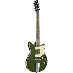Yamaha Revstar RS502T BGR « Electric Guitar