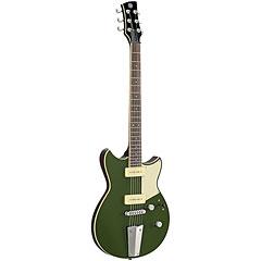 Yamaha Revstar RS502T BGR  «  E-Gitarre