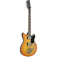 Yamaha Revstar RS720B WLF  «  E-Gitarre