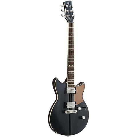 Yamaha Revstar RSP20CR BBL « E-Gitarre
