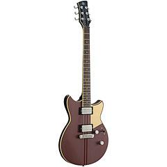 Yamaha Revstar RS820 CR STR  «  Gitara elektryczna
