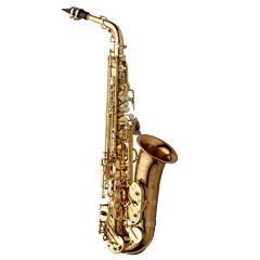 Yanagisawa Elite A-WO20 « Alt saxofoon