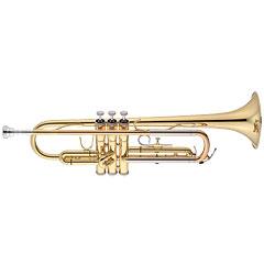 Jupiter JTR500Q « Trompeta Perinet