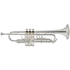Jupiter JTR500SQ « Trompeta Perinet