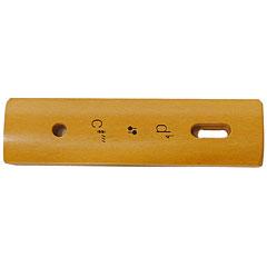 Sonor Palisono Tenor Alto Chime Bar cis3 « Accesorios instr. Orff
