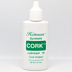 Hetman Cork Grease Nr. 19 « Lubricant