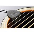 Audio Interface IK-Multimedia iRig Acoustic
