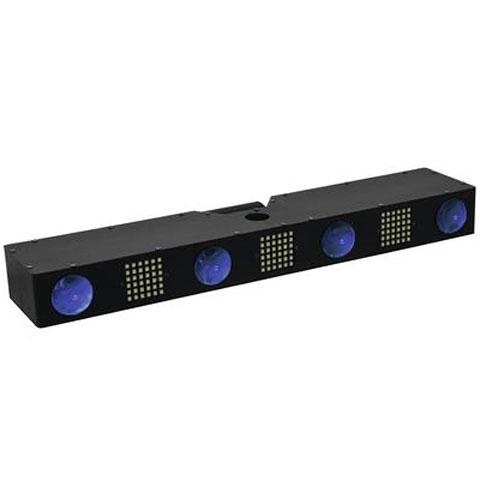 Eurolite LED MAT-Bar Strobe Combo