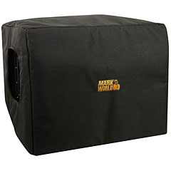 Markbass Cover CMD 102P « Protection anti-poussière