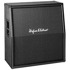 Hughes & Kettner TriAmp TC 412 A60 « Box E-Gitarre