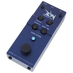 Lehle RMI Basswitch Sonic Spark « Effektgerät E-Bass