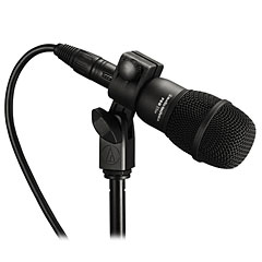 Audio-Technica PRO 25ax B-Stock « Microphone