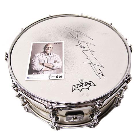 Gretsch Drums Signature S-6514A-SF Steve Ferrone