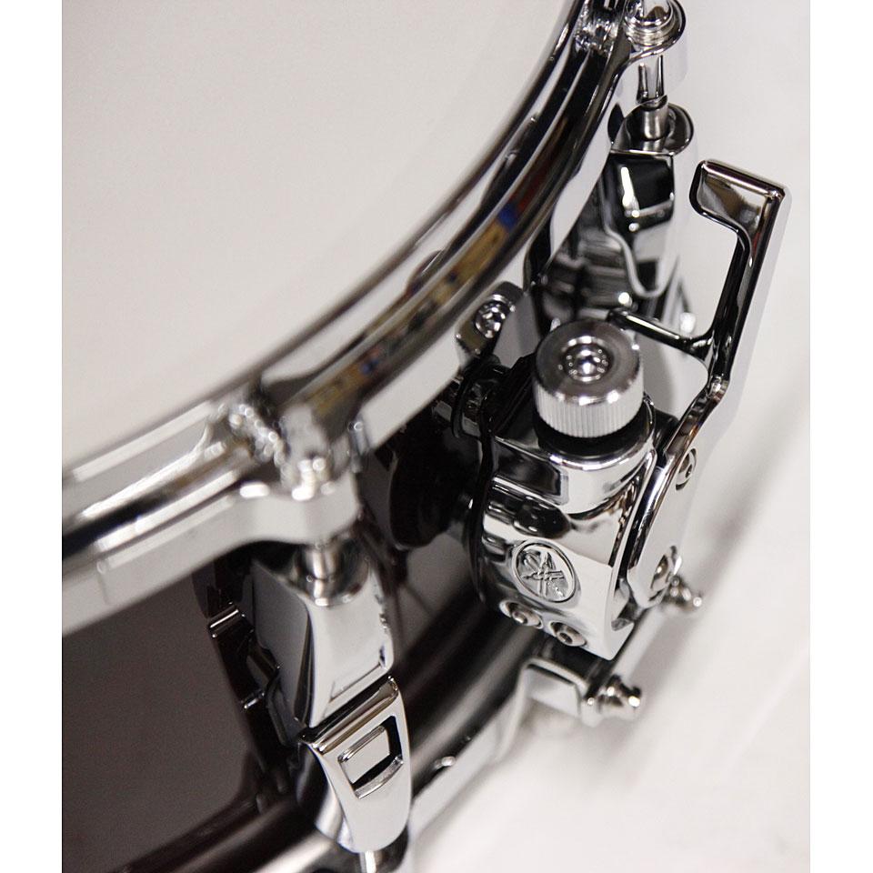 Yamaha Maple Hybrid Snare Drum