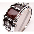 Snare Drum Yamaha Absolute Hybrid Maple AMS1460-WLN