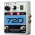 Педаль эффектов для электрогитары  Electro Harmonix Electro Harmonix 720 Stereo Looper