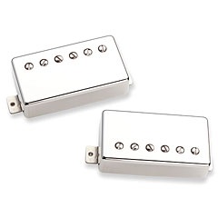 Seymour Duncan Set Pearly Gates Humbucker « Pickup E-Gitarre