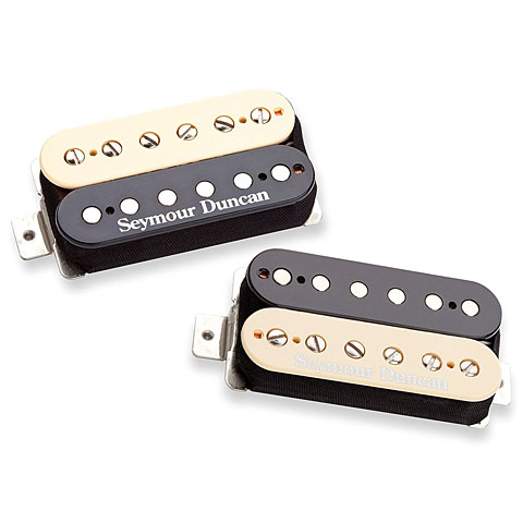 Seymour Duncan Set Pearly Gates Humbucker