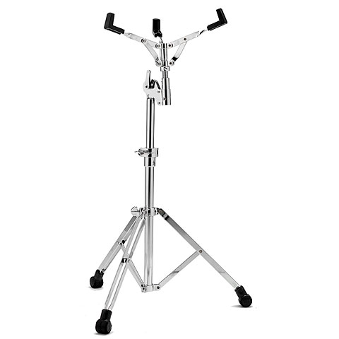 Snare-Drum-Ständer Sonor 4000 Marching Snare Stand