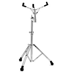 Sonor 4000 Marching Snare Stand « Snare-Drum-Ständer