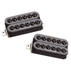 Seymour Duncan SH-8 Set Invader Humbucker « Electric Guitar Pickup