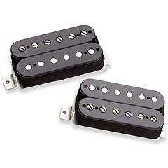 Seymour Duncan Set Alnico II Humbucker « Pickup E-Gitarre