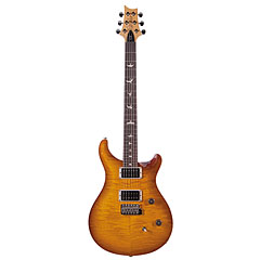 PRS CE24 VS « Electric Guitar