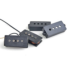 Kloppmann PB63 « Electric Bass Pickup
