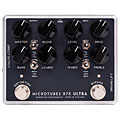 Bas-Effekter Darkglass Microtubes B7K Ultra Analog Bass PreAmp