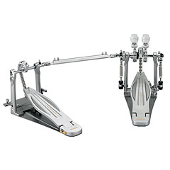 Tama Speed Cobra HP910LWN « Bassdrum Pedal