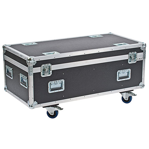ExpoCase Tour-Wash Mini 28Z 6-fach Case