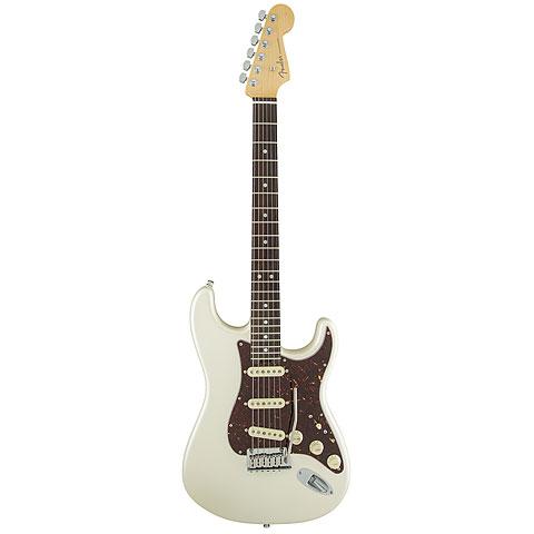 Fender American Elite Strat RW OLP