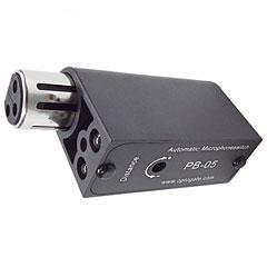 Optogate PB-05 E « Microfoon accessoires