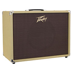 Peavey Classic 112-C « Box E-Gitarre