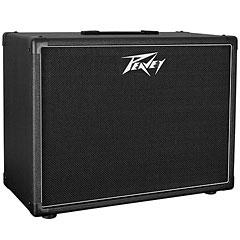 Peavey 6505 112-6 « Box E-Gitarre