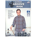 Instructional Book Alfred KDM Groove Book