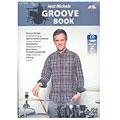 Manuel pédagogique Alfred KDM Groove Book