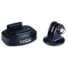 GoPro Tripod Mounts « Action Cam