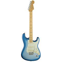 Fender American Elite Strat MN SBM  «  Ηλεκτρική κιθάρα