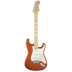 Fender American Elite Strat MN ABM  «  Guitare électrique