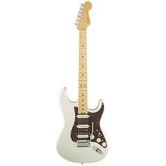 Fender American Elite Strat HSS MN OLP  «  Guitare électrique