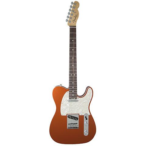 Fender American Elite Tele RW ABM