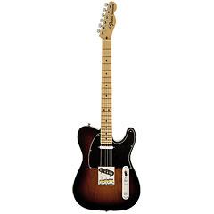 Fender American Special Tele MN 3TS « Elektrische Gitaar