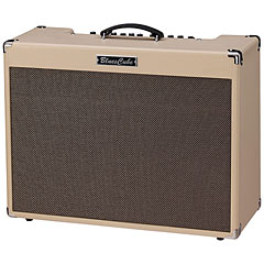 Roland Blues Cube Artist 212 « Guitar Amp