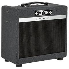 Fender Bassbreaker 007 Combo « Amplificador guitarra eléctrica