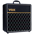 E-Gitarrenverstärker VOX AC4C1-12