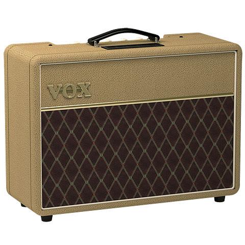 VOX AC15C1 TV