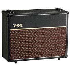 VOX V212C « Pantalla guitarra eléctrica