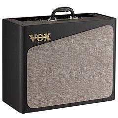 VOX AV30 « Amplificador guitarra eléctrica