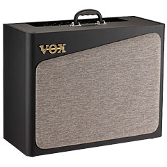 VOX AV60 « Guitar Amp